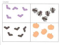 http://prekinders.wpengine.netdna-cdn.com/wp-content/uploads/2010/12/halloween19.jpg