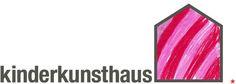 Kinderkunsthaus | Logogalerie