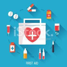 medicine design infographics - Google 検索