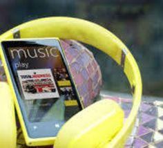Le streaming, fragile motif d'espoir dans un marché du disque toujours en baisse
