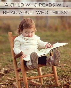 #leggereègioia #leggereovunque  #profumodilibri #voglioleggereditutto #semprelibri #leggeresempre #reading #leggere #leggo #libro #libri #library #libreria #book #books #loveread #amorelibri #beauty #art #photo #istaphoto #viaggiatricepigra
