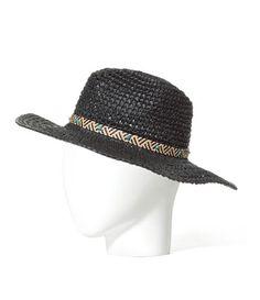 Hats by stylegurujenny Zara, Cowboy Hats, Ebay, Accessories, Collections, Style, Women, Fashion, Hat