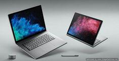 Microsoft Surface Book 2 - https://tablete.pnn.ro/tablete/microsoft/microsoft-surface-book-2.html