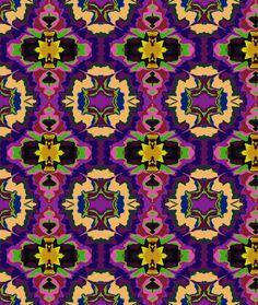 http://www.spoonflower.com/designs/1716640