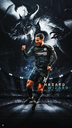 Android & iPhone Lock Screen HD Wallpaper for Football Lover Football Players Images, Chelsea Football, Football Boys, Soccer Players, Football Doodle, Chelsea Wallpapers, Chelsea Fc Wallpaper, Cr7 Messi, Cristiano Ronaldo Juventus