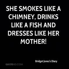Bridget Jones Diaries