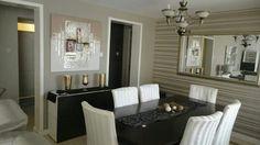 Dining room xx