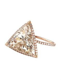 i am obsessed with this ring.