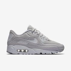 f190985eaa3b Release Date and Where to buy Nike Air Max 90 Ultra BR