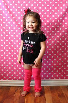 I Aint No Yuppie Girl Jack Natalia - Toddler Photography - LS Photography