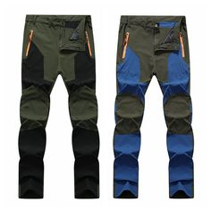 Buy 2018 New Winter Men Women Hiking Pants Outdoor Softshell Trouser Waterproof Windproof Thermal Pant Camping Ski Climbing Pants Best Hiking Pants, Best Hiking Shoes, Men Hiking, Hiking Boots, Waterproof Hiking Pants, Climbing Pants, Thermal Pants, Winter Hiking, Outdoor Apparel