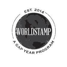 Image result for gap year logos
