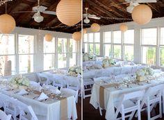 Wedding_101111_Bowers_006_blog