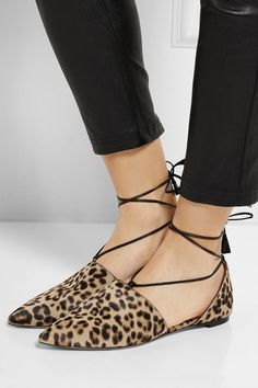 how cool are these?! also perfect for summer with jean shorts
