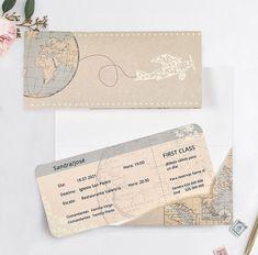 #partecipazioni #partecipazioninozze Place Cards, Place Card Holders, Wedding, Postcards, 18th, Traveling, Vestidos, Inexpensive Wedding Invitations, Funny Wedding Invitations