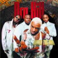 Listen to That Are We Gonna Do by Dru Hill on @AppleMusic.