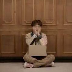 Aesthetic Filter, Kpop Aesthetic, Living In Korea, Mark Lee, My King, My Happy Place, Dream Team, Taeyong, Jaehyun