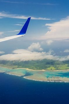 View on Ishigaki Island - 3 Japan Islands You Didn't Know Existed: Discover the Enchanting Yaeyama Islands in Okinawa Asia Travel, Japan Travel, Malta Beaches, Malta Island, Cultural Experience, Culture Travel, Okinawa, Travel Photos, Travel Tips