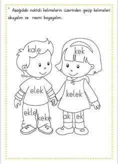 Kindergarten, Snoopy, Comics, Reading, Fictional Characters, Kinder Garden, Word Reading, Kindergartens, Comic Book