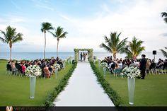 A Casa de Campo Wedding Photography in the Dominican Republic - gainesville florida and denver colorado wedding and portrait photography verve studio also serving jacksonville, orlando, tampa, miami, boulder, aspen