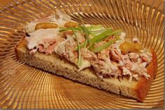 Cheesesteak, Sandwiches, Ethnic Recipes, Food, Paninis, Meals