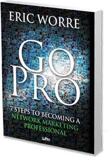 Go Pro in your Business today!