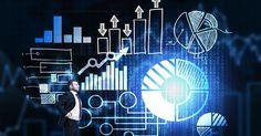 Forex Yatırımında Dikkat Edilmesi Gereken Temel Noktalar  Konu ile ilgili detaylar: http://borsanasiloynanir.co/forex-yatiriminda-dikkat-edilmesi-gereken-temel-noktalar/