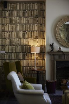 limewood - new forest luxury country house hotel england, 5 star