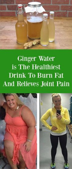Ginger water, a natural beverage whose main ingredient is ginger, is undoubtedly one of the most powerful solutions to lose weight and burn accumulated fat in the body. Despite aiding weight loss, ginger offers a myriad of health benefits, due to its strong medicinal qualities, as follows: Improves digestion Ginger soothes abdominal pain, treats constipation …