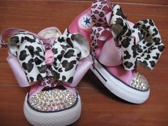 my daughter will have these.