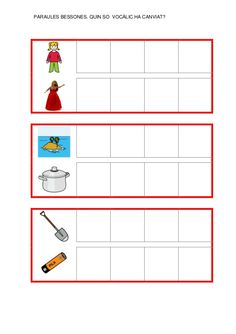 Clu, Valencia, Messages, Alphabet, School, Speech Language Therapy, Proposals, Index Cards