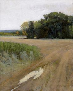 Marc Bohne - East Coast Landscapes