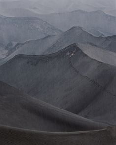 Paths - Ruben Brulat