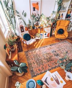 Home Interior Ideas Bohemian Latest And Stylish Home decor Design And Life Style Ideas Bohemian Decoration, Decoration Inspiration, Decor Ideas, Bohemian Design, Bohemian Studio, Bohemian Dorm, Room Ideas, Bohemian House, Decor Room