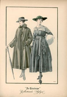 Uit September 1916