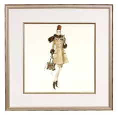 26 Best Vintage Barbie Prints Limited Edition Images