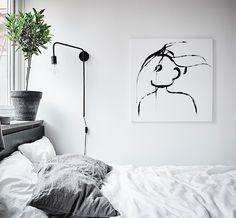 T.D.C: An Artist's Home