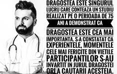 Știai că...?  www.doctorlazarescu.ro