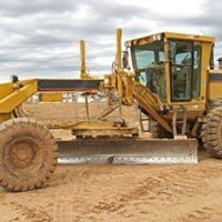 Grader Training in Upinton How to Quickly Find a Job When You Train With United. At united machinery training center we assist all . Tractor Loader, Marketing Jobs, Training Center, Find A Job, Training Courses, Heavy Equipment, Tractors, Cape Town, School