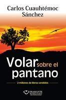 Dirigentes del mundo futuro/ Leaders of the Future World [Spanish Edition] Carl Reading Lists, Book Lists, Used Books, Ebooks, Wattpad, Spanish, Batman, Paint, Future