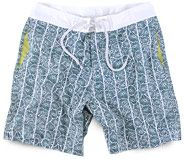 Valet. > The Mix > {05.25.12} Valet. Advocates: Classic Swim Trunks  http://www.valetmag.com/the-mix/052512.php?index1_top_lead#
