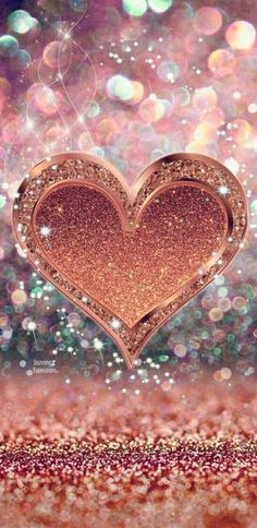 Color Palette: Fashion, Beauty, Accessories, Home Decor and Nature in shades of Gold & Rose Gold Cute Wallpaper For Phone, Cute Wallpaper Backgrounds, Pretty Wallpapers, Colorful Wallpaper, Cellphone Wallpaper, Wallpaper Iphone Disney, Butterfly Wallpaper, Glitter Wallpaper, Heart Wallpaper