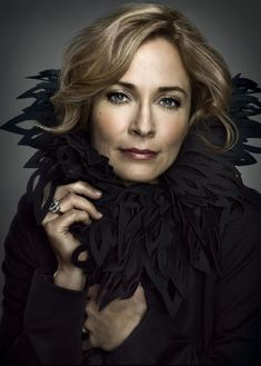 Arrow -- Image -- Pictured: Susanna Thompson as Moira -- Photo: Nino Mu–oz/The CW -- © 2012 The CW Network. All Rights Reserved Arrow Cast, Arrow Tv, Romy Schneider, Green Arrow Cw, Susanna Thompson, Arrow Show, Team Arrow, Tommy Merlyn, Oliver Queen Arrow