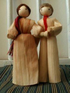 Výsledek obrázku pro bábiky zo šupolia