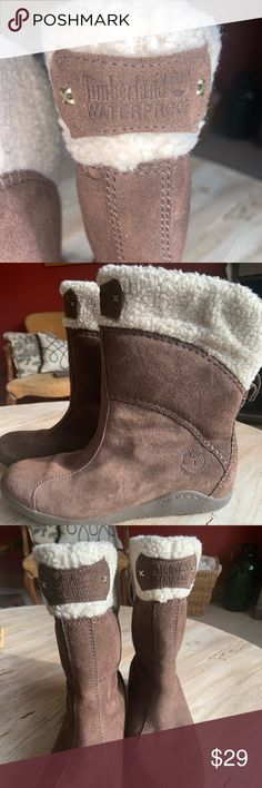9 Best timberland earthkeepers boots women images