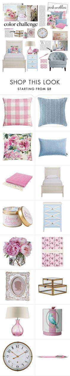 """""""23.01.2016"""" by desdeportugal ❤ liked on Polyvore featuring interior, interiors, interior design, home, home decor, interior decorating, Victoria Classics, Designers Guild, Elvang and Nine Space"""