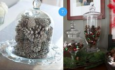 dekoracje świąteczne - Szukaj w Google