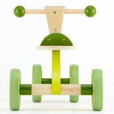 Hape Scoot-Around | Oompa Toys
