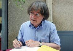 """Cabu tué dans la fusillade à Charlie Hebdo : """"On a toujours été à la pointe d'un combat contre les fanatiques"""" / France Bleu"""