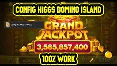 Config Higgs Domino Terbaru 2020 Cara Pasang Config Higgs Domino Island Latest Version 2020 2021 Updated 20 Nov 2020 06 43 Version Cara In 2020 Cara Domino Version